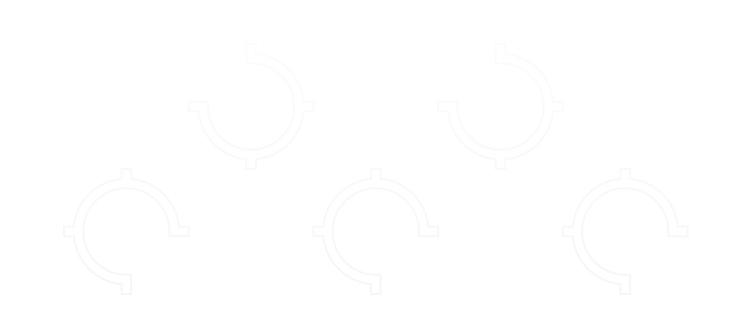 overview_mobile_bg